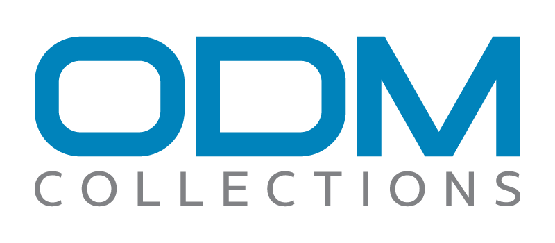 ODM Collections